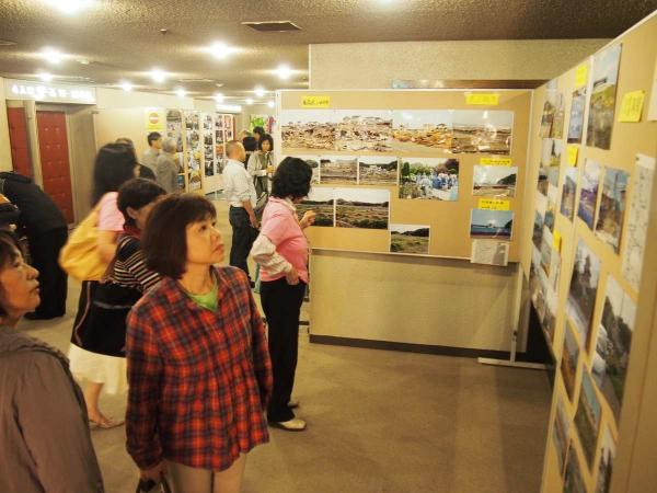08_原発ゼロ文化祭