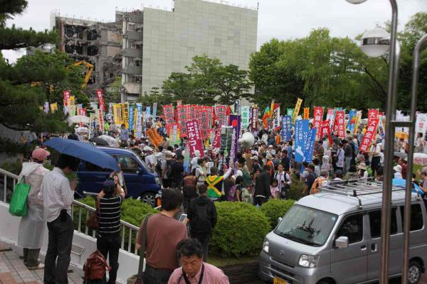 09_福井県民集会