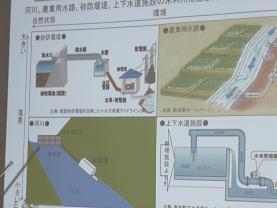 20130809-1河南町