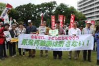 08_福井県民集会