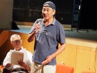 02 茨木市民の会