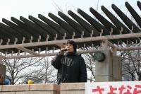 14_福島からのスピーチ