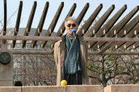16_小出先生のスピーチ