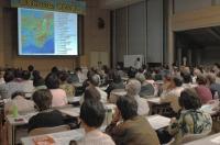 06山本さんの記念講演